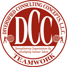 Diversified Consulting Concepts